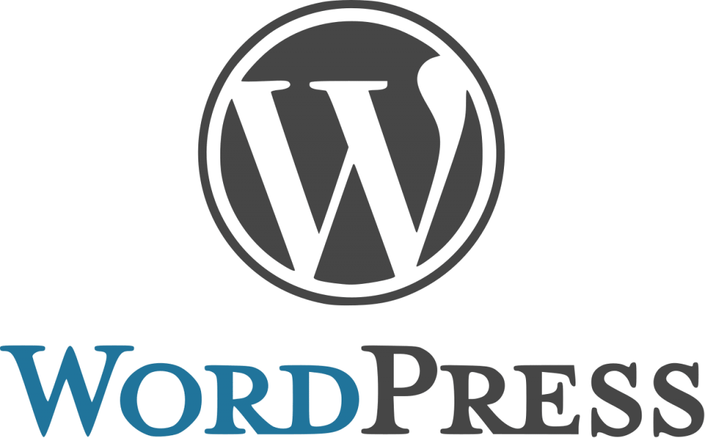 WordPress plugin: White Label CMS