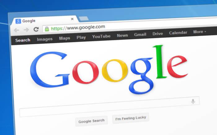 SEO en SEA: de twee-eiige tweeling van Google