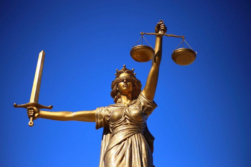 LinkedIn-traning voor Axius Advocaten & Mediators