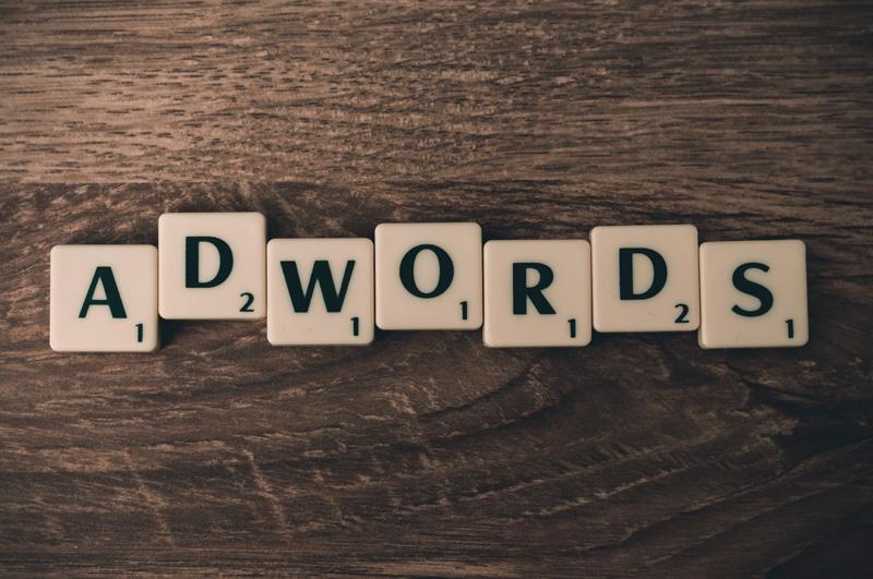4 belangrijke KPI's voor Google Ads om door te groeien