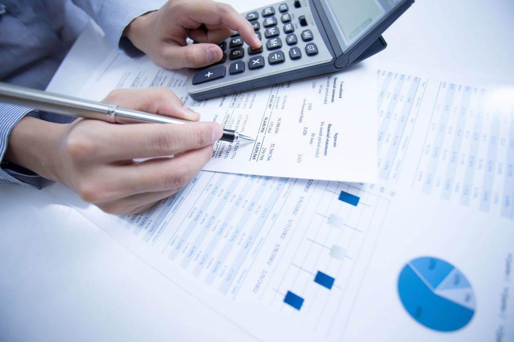 SEO training voor Boschland Accountants en Adviseurs